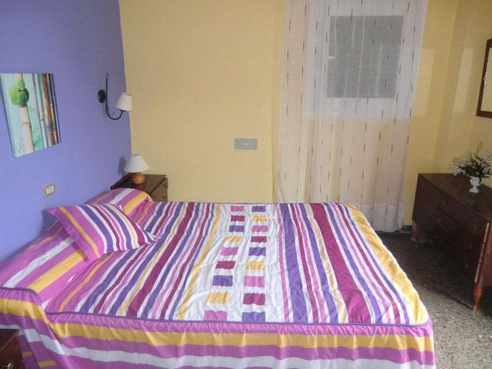 3.Schlaftzimmer