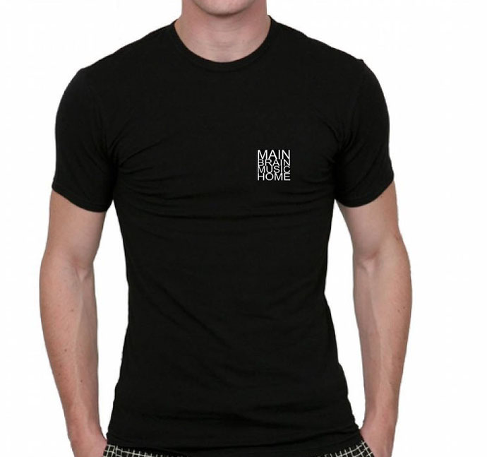 Tee Shirt MBMH (S,M,L,XL,XXL) All Colors : 19.90€ (Port 5€)