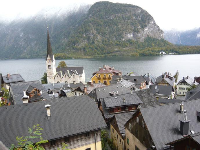 hallstatt-austria.jpg