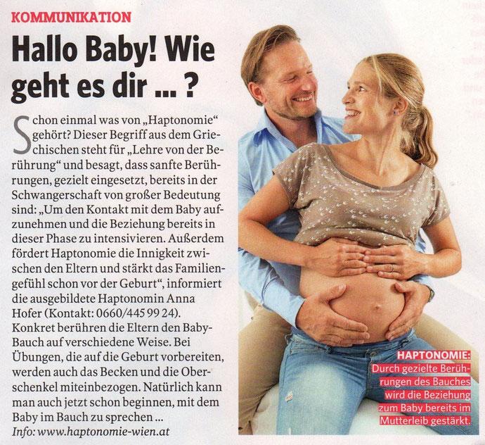 Gesund & Fit Nr. 24/2014