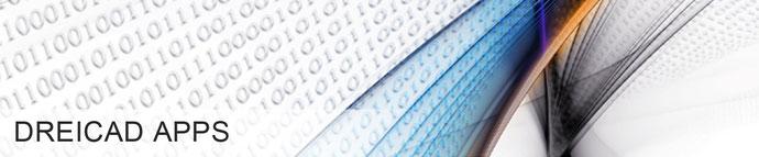 Zusatz-Applikationen für AutoCAD, Vault und Inventor vom Reseller aus Ulm, Nürnberg und Berlin