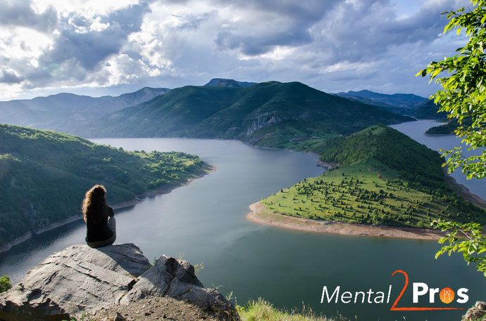 Mental 2 Pros, Raphaël HOMAT, formation en ligne, formation en présentiel, préparation mentale, préparateur mental, angers, nantes