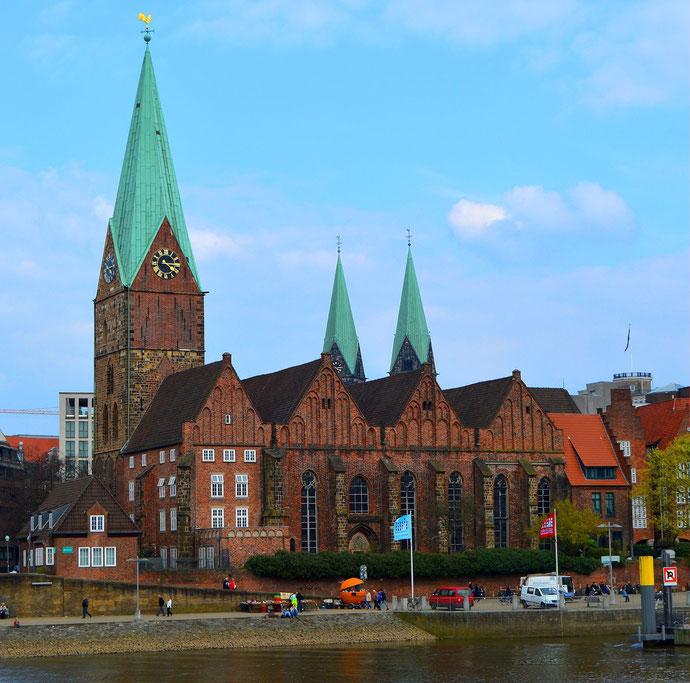 Bremen Teerhof 11