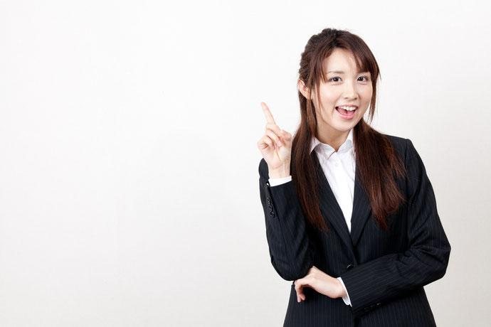 福岡・広島の中小企業特化の経営コンサルタントによるブログ