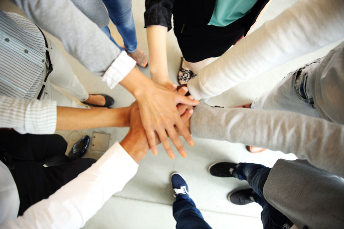 福岡・広島の中小企業特化の経営コンサルタント会社・ヒトサクラボのパートナー募集