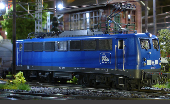 Roco  72559