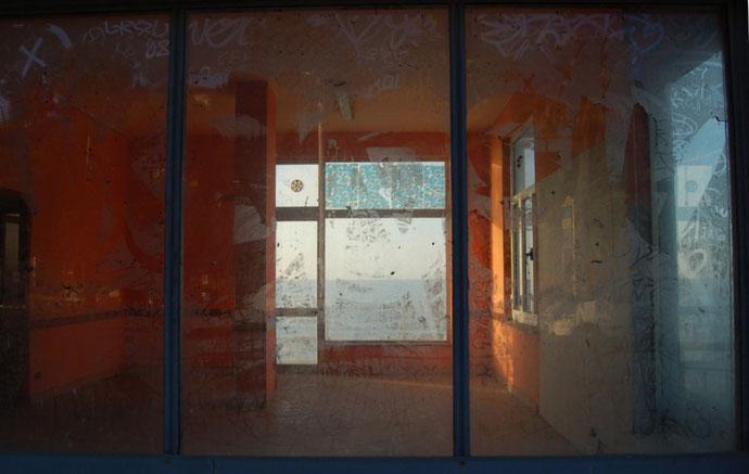 haus am meer/2008