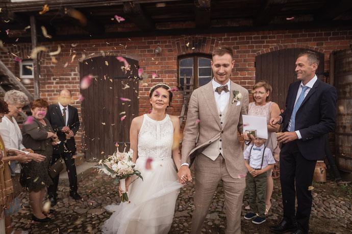 Hochzeitsfotografen Berlin Infos