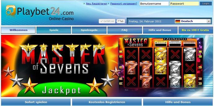 casino salzburg münchen