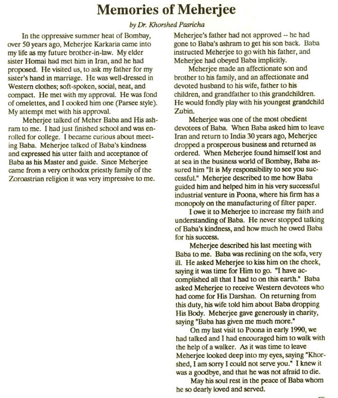 Courtesy of LSLP ; Fall 1990 page 2