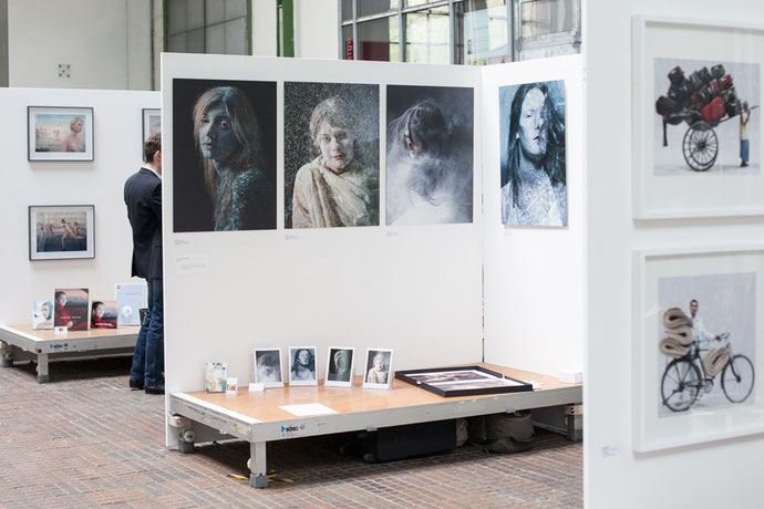 Kunstmesse Dortmund