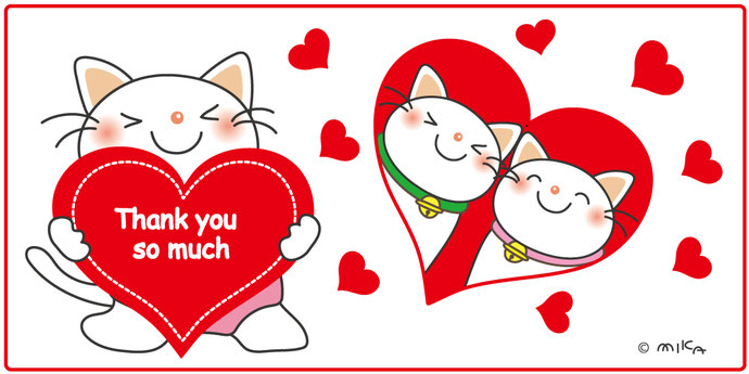 HUG HUG(HAPPY VALENTINE)