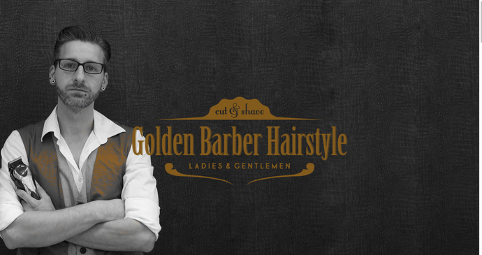 golden-barber-hairstyle.de