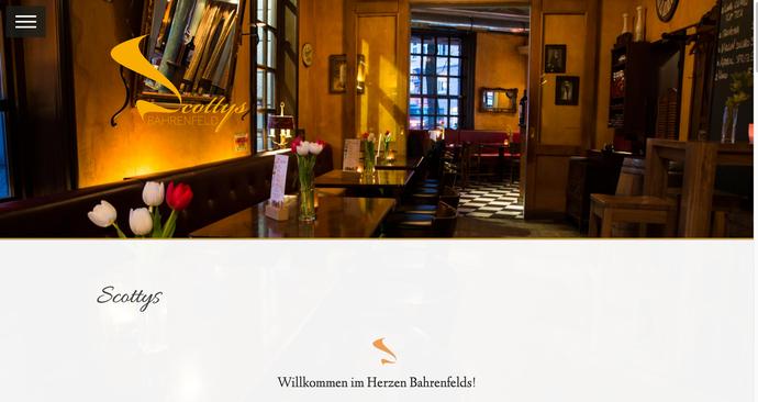 www.scottys-bar-bahrenfeld.de
