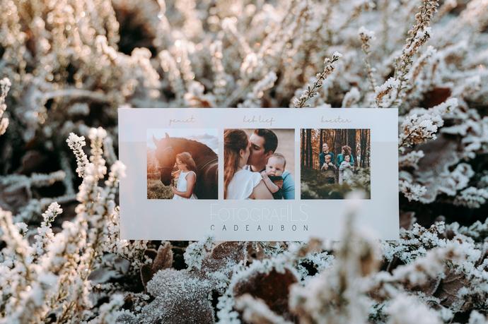 Fotografils-fotograaf-cadeaubon-giftcard-Essen-Ilse Wagemakers