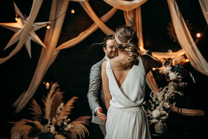 Fotografils - Huwelijk - huwelijksfotograaf - fotograaf- Ilse Wagemakers - Essen