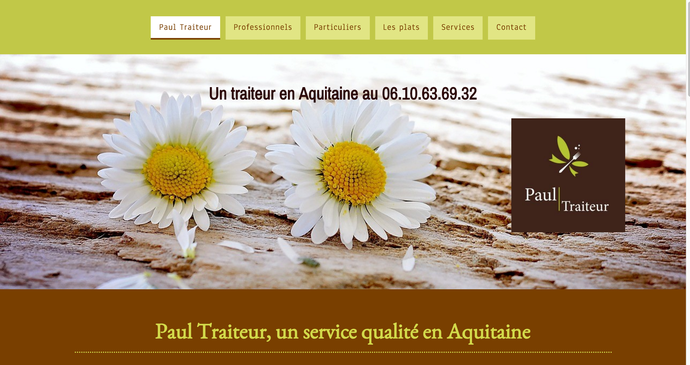 paul-traiteur.fr