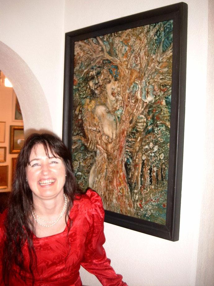 Renate Perwein