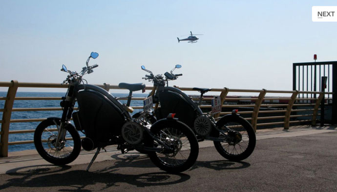 KöStlich Gehen Bord Roller Mit Sitz Elektrische Power Skateboard Bike Motorrad Hoher Standard In QualitäT Und Hygiene Sport & Unterhaltung