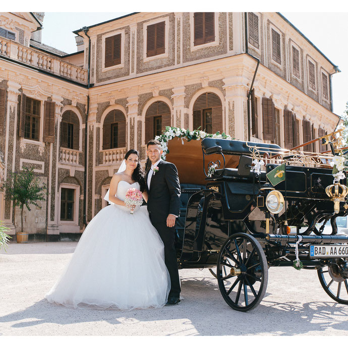 Freie Trauung - Ihre Hochzeitszeremonie an Ihrem Wunschort. Worteschenken - Gabriele A. Schmidt begleitet Sie bei Ihrer freien Trauung.