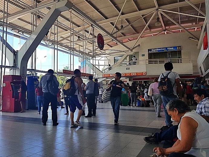 cancun-ado--shuttle-airport-camesawtravelled-reise-reisen-reiseblog