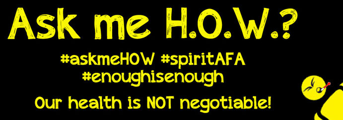 ask me how spirit airlines mobilization campaign for contract or chaos