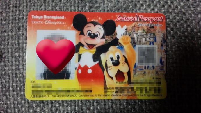 annual-passport