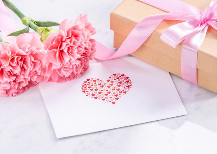 Muttertaggeschenk, Überraschung, Geschenkidee zum Muttertag, Geschenk, Für Mama, Karte schreiben zum Muttertag, Gutschein zum Muttertag,  Was schenke ich meiner Mutter?  Was wünschen sich Mütter. Welches Geschenk zum Muttertag?
