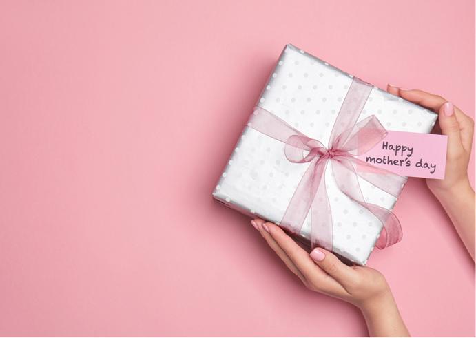 Was schenkt man jemanden der schon alles hat? Geschenkideen frauen,  was schenken zum Muttertag, Geschenkideen beste freundin, geschenkideen muttertag, zum geburtstag, geschenk für meine schwester,  Geschenk für frau ab 60, gestresste Frauen, Frauen 30,