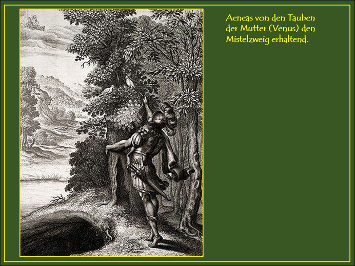 https://en.wikipedia.org/wiki/The_Golden_Bough_(mythology)#/media/File:The_golden_bough_by_Wenceslas_Hollar.jpg