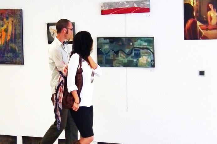 Artistes à suivre - Pyrénées Audoises