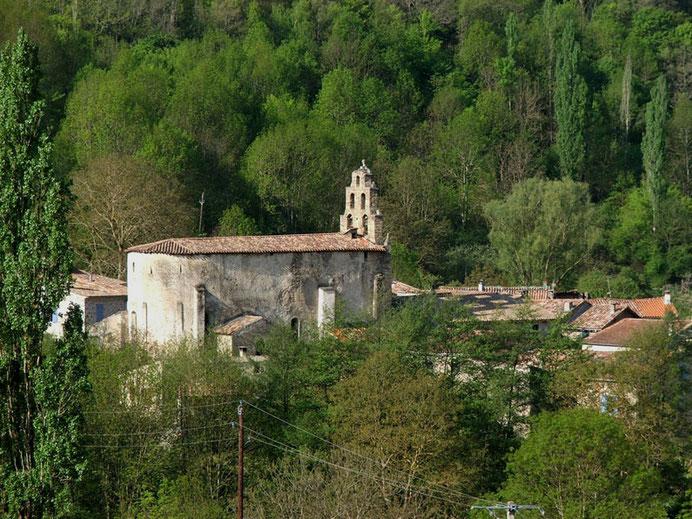 Village de Marsa