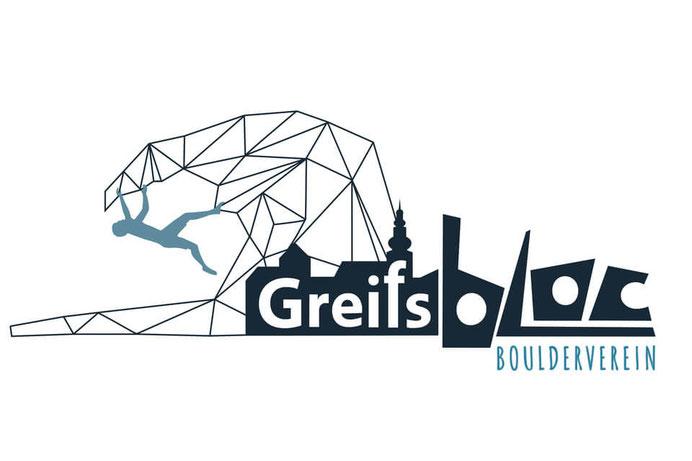 Greifsbloc Logo