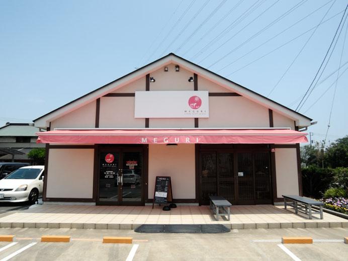 ポタグルメ - ジェラート - 神奈川 -石田牧場