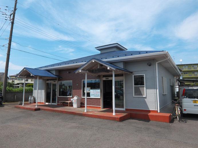 ポタグルメ - ジェラート - 神奈川 - カナサシファーム