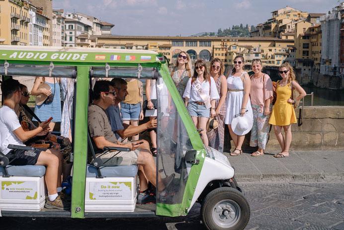 Altmark Hochzeit, Thomas Sasse, Brautpaar, Kirche, Gottesdienst, Trauung, Hochzeitsfotograf Magdeburg, Stendal, Roexe, Tangermuende, Church