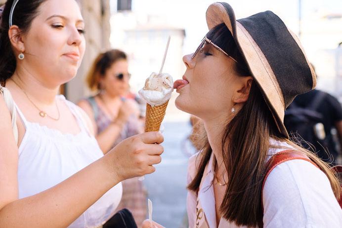 Altmark Hochzeit, Thomas Sasse, Hochzeitskleid, Hochzeitsfotograf Magdeburg, Stendal, Roexe, Tangermuende, wedding, finger food