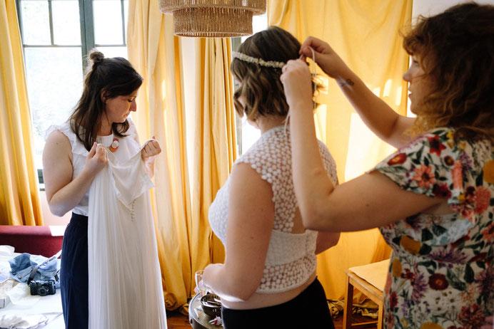 Altmark Hochzeit, Thomas Sasse, Hochzeitskleid, Hochzeitsfotograf Magdeburg, Stendal, Roexe, Tangermuende, Hochzeitskleid, kirche