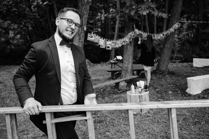 Altmark Hochzeit, Thomas Sasse, Hochzeitskleid, Hochzeitsfotograf Magdeburg, Stendal, Roexe, Schlosshotel Tangermuende
