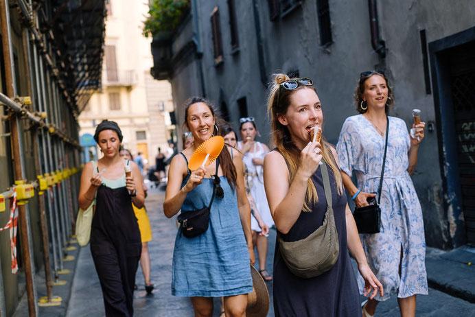 Altmark Hochzeit, Thomas Sasse, Brautpaar, Kirche, Gottesdienst, Trauung, Hochzeitsfotograf Magdeburg, Stendal, Roexe, Tangermuende, Jesus