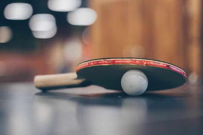 Foto von Josh Sorenson von Pexels.com