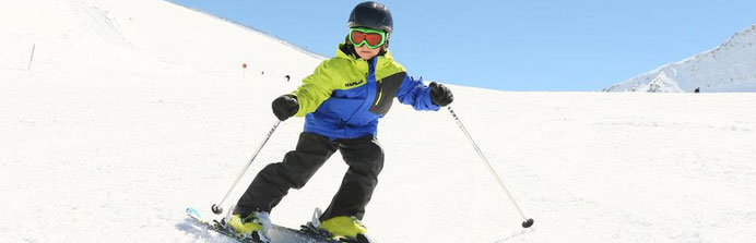 Header Bild Ski