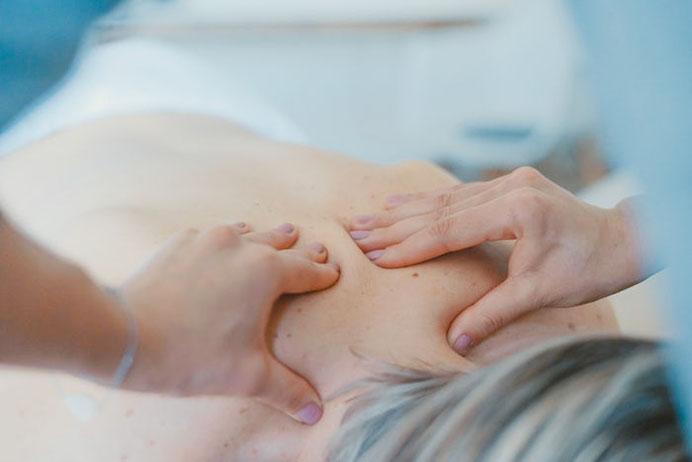 formation massage Californien Biarritz Anglet Bayonne, Formation Bien-être, Aquitaine, Excellence Wellness & Spa Massages bien etre et beauté bio