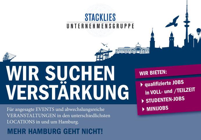 Schoenes-Leben-Hamburg-Stacklies-Unternehmensgruppe-Jobs