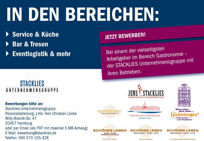 Schoenes-Leben-Hamburg-Stacklies-Unternehmensgruppe-Stellenangebote