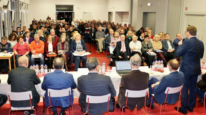 Fotos: Pressestelle Salzlandkreis, Alexandra Koch