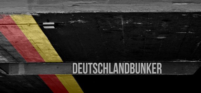 13.04. - 07.05.2017 / K101 Kulturbunker