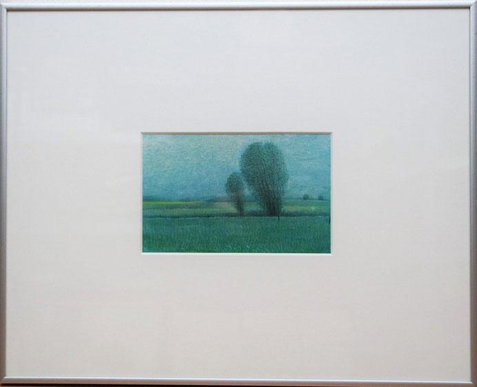 te_koop_aangeboden_een_gouache_op_papier_van_de_duitse_kunstschilder_hilmar_schafer_1936