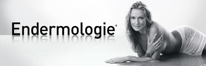 endermologie anti-aging haut-straffen basel