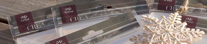 für Karten von ifolor, B6 131 x 187 mm Cellophanhüllen Cellophanbeutel Schutzhüllen für Karten, mit Selbstklebeverschluss, von Artoz